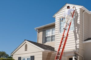 Interior & Exterior House Painting -College Craft - Chicago and Suburbs of Chicagoland